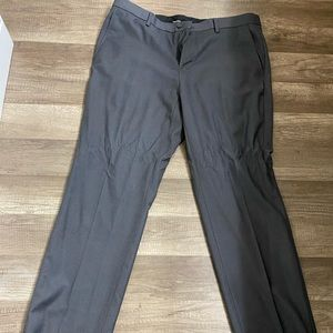 Men's Calvin Klein Dress Pants